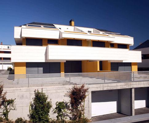 Alquiler de chalets y pisos de lujo en la moraleja madrid share the knownledge - Pisos de alquiler en madrid particulares ...