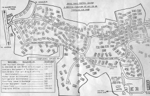 mapa_historia_el_Encinar_de_los_reyes
