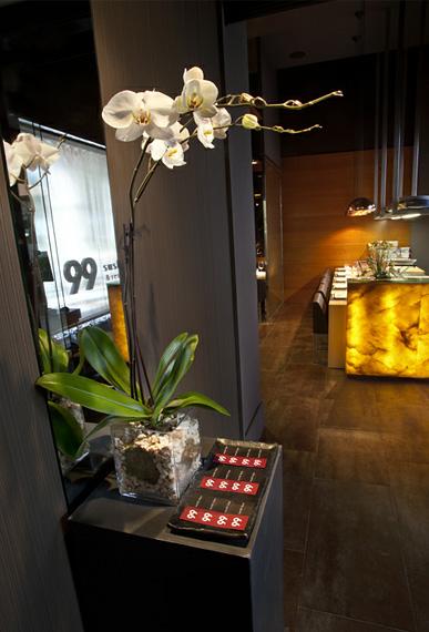 99-sushi-bar-restaurantes-la-moraleja