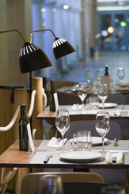 Pract&co-restaurantes-en-la-moraleja