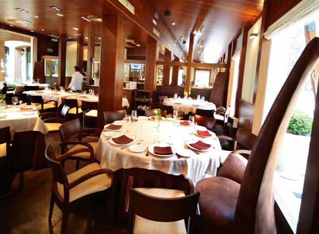 la-maquina-restaurantes-en-la-moraleja