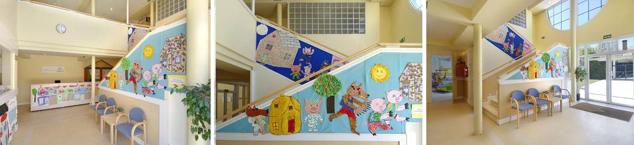 escuelas_infantiles_y_colegios_en_el_encinar_de_los_reyes_2