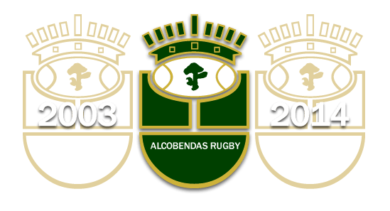 logo-club-rugby