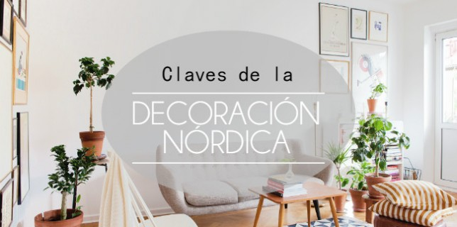 claves-para-una-decoracion-nordica-destacada