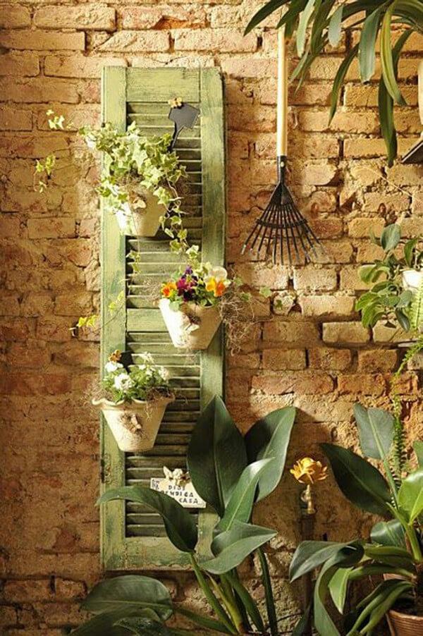 ideas-para-decorar-una-terraza-en-verano-12