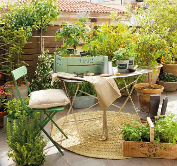 ideas-para-decorar-una-terraza-en-verano-2
