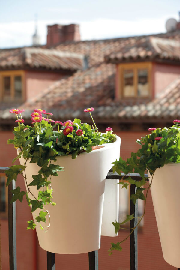 ideas-para-decorar-una-terraza-en-verano-4