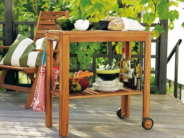 ideas-para-decorar-una-terraza-en-verano-9