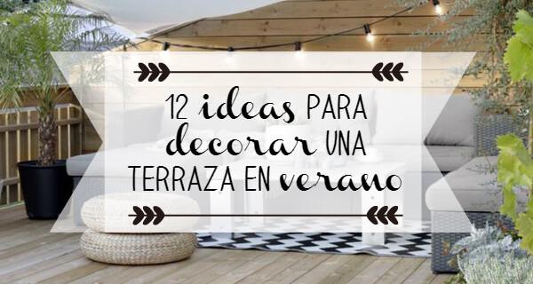 ideas-para-decorar-una-terraza-en-verano-destacada-texto