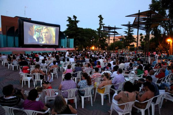planes-de-verano-en-madrid-cine-de-verano