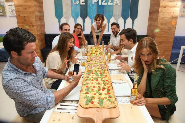 planes-de-verano-en-madrid-kilometros-de-pizza