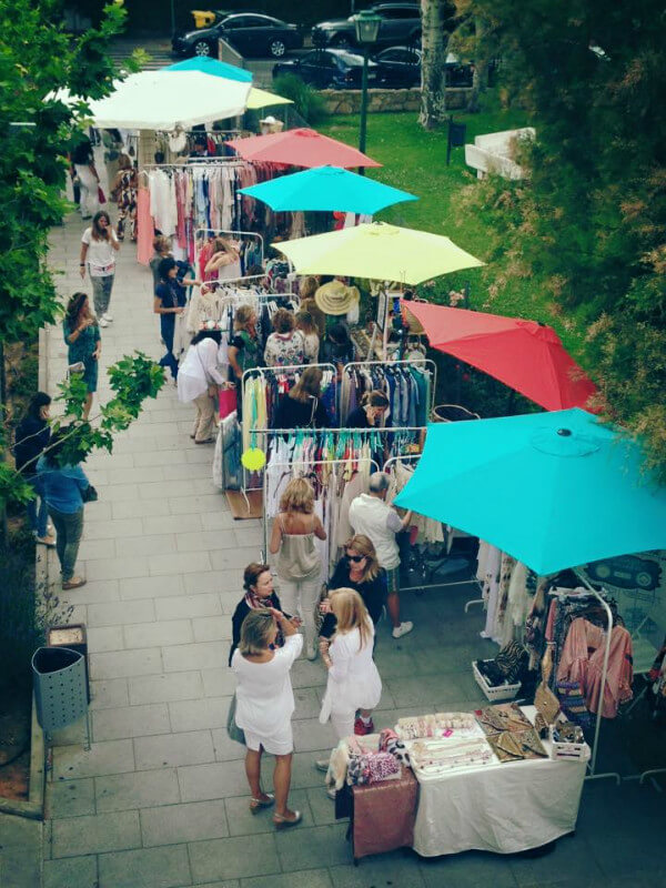 planes-de-verano-en-madrid-the-porches-market