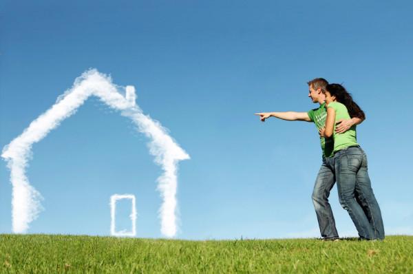 consejos-para-comprar-una-casa-encinar-reyes-1