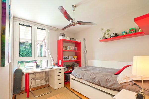 consejos-para-comprar-una-casa-encinar-reyes-10