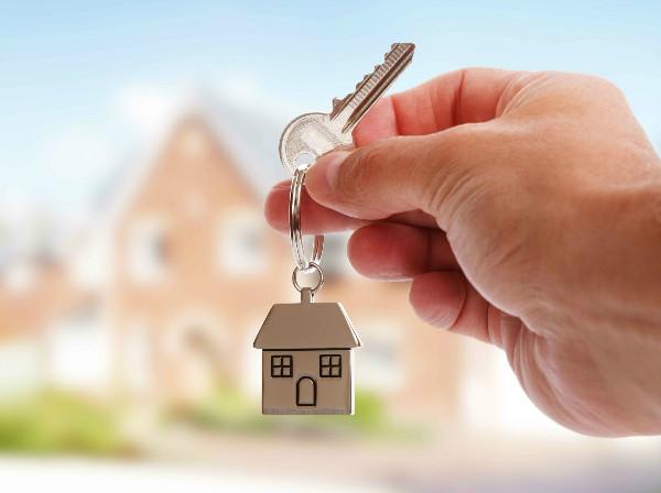 consejos-para-comprar-una-casa-encinar-reyes-4