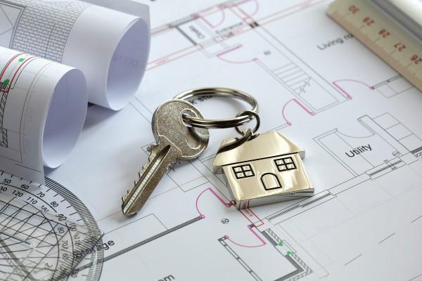 consejos-para-comprar-una-casa-encinar-reyes-5