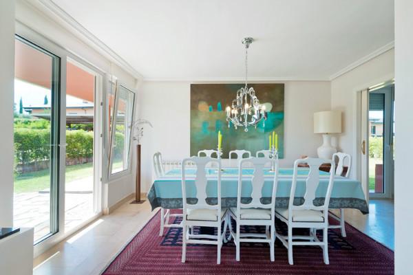 consejos-para-comprar-una-casa-encinar-reyes-9