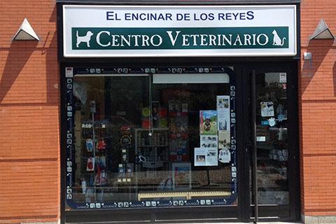 veterinario-en-el-encinar-de-los-reyes-el-encinar