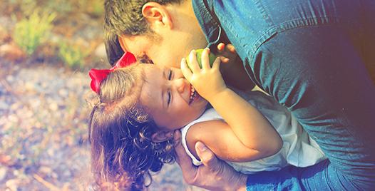 Celebra el día del padre en el encinar, blog el encinar