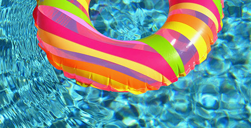 planes-verano-el-encinar-blog-el-encinar