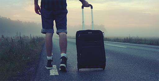 Prepara tu casa para la vuelta de vacaciones, blog el encinar