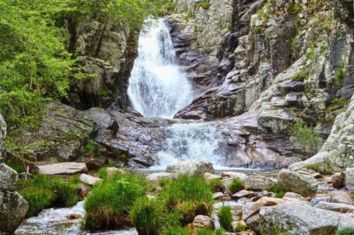 cascadas-del-purgatorio